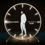 Craig David – The Time Is Now